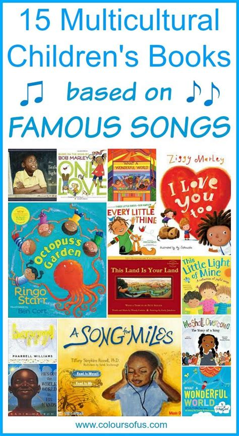 preschool songs about books 36 best ideas for secondary educators images on 787