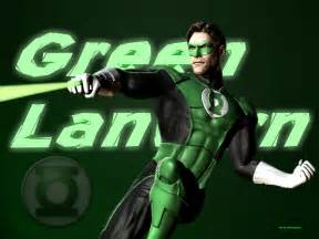 green lantern green lantern wallpaper 26840513 fanpop