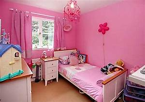 color ideas for teenage girl room study room design for With think designing girl room ideas