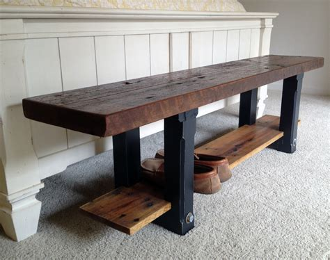 37 Remarkable Reclaimed Wood Benches. Barn Kitchens. Cambria Kitchen Countertops. Kitchen Cabinets Long Island Ny. How To Install Wall Tile In Kitchen