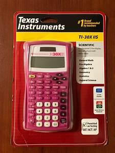 Brand New Texas Instruments Ti