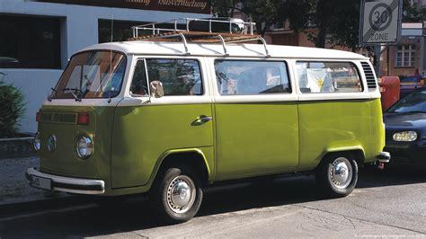 green volkswagen van 100 green volkswagen van 1962 vw screen