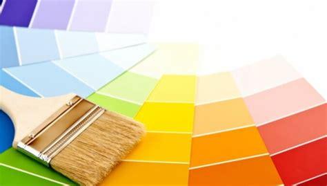 Mūsdienīgas krāsu kombinācijas - kādi toņi labi sader kopā ...