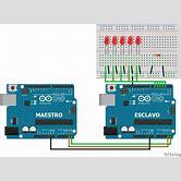 Zmpt101b Arduino | Best | Free |
