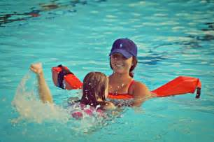 Swim Lessons | Martinsburg Berkeley Parks & Recreation