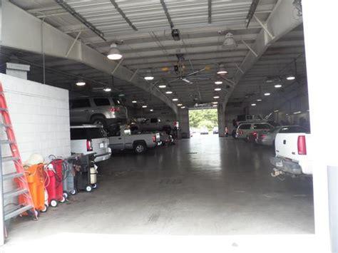 Albertville, Al 35950 Car