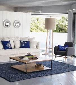 dcorer son salon fauteuil lounge eames salon decorer With tapis de course pas cher avec collection canapé natuzzi