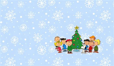 christmas background clipart png  cliparts