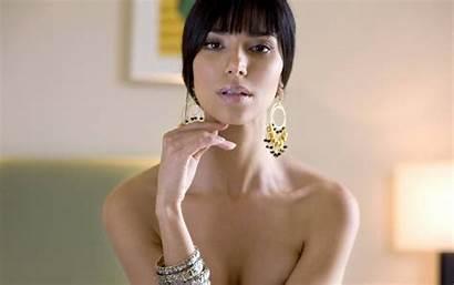 Sanchez Roselyn Wallpapers Looks Better Latinas Ramirez