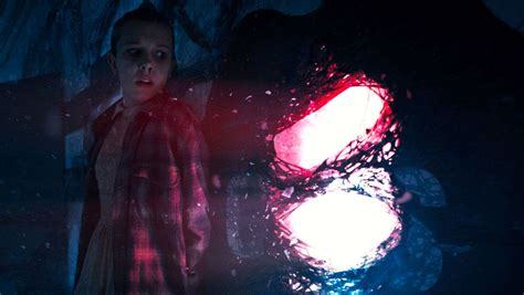 Stranger Things 2 Video Explains What Happened To Eleven ...