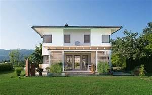 Schlüsselfertige Häuser Preise : emejing schl sselfertige h user g nstig contemporary ~ Lizthompson.info Haus und Dekorationen