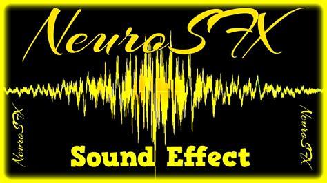[hq] Car Engine Start Driving Away Sound Effect (free