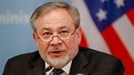 US official says shale boom has fuelled support for Israel ...