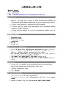 resume exle quality manager canine trainer resume sales trainer lewesmr