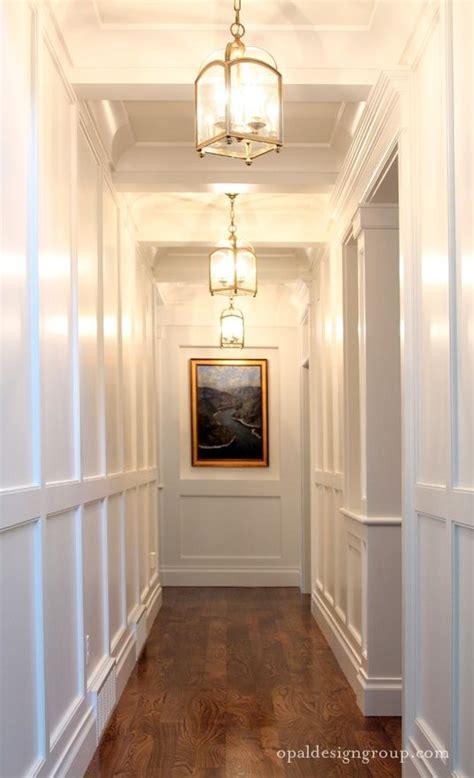 Beleuchtung Langer Flur by Best 25 Hallway Lighting Ideas On Hallway