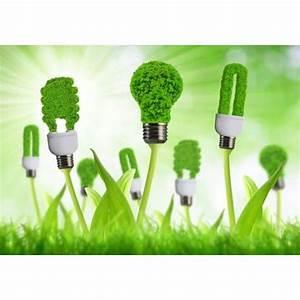 Radiateur Electrique Economie D Energie : pin economie d energie le chauffage lectrique on pinterest ~ Dailycaller-alerts.com Idées de Décoration