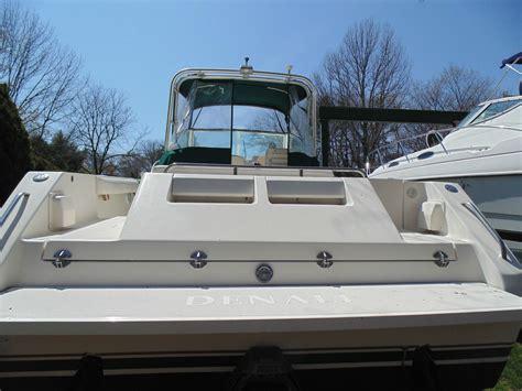 Pursuit Boats For Sale Ebay pursuit denali ebay autos post