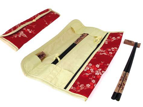 chinese chopsticks japanese chopsticks chopstick gift sets