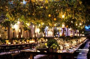 weddings in tuscany wedding venues in tuscany by infinity weddings and events