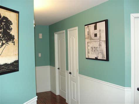 chambres de bonne top decor comment personnaliser votre couloir