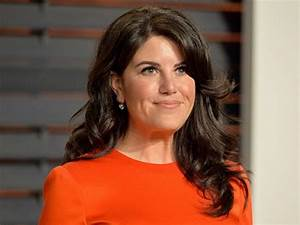 Monica Lewinsky pens letter on #MeToo campaign | The ...
