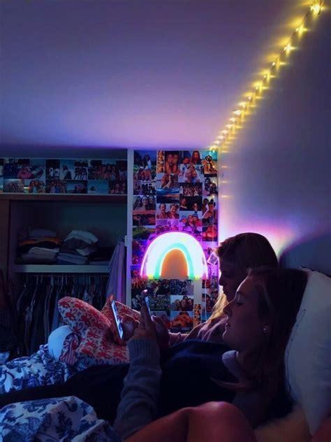 vsco inspovsco aesthetic bedroom aesthetic rooms