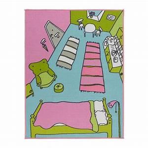Ikea Kinderzimmer Teppich : rummet teppich kurzflor ikea ~ Watch28wear.com Haus und Dekorationen