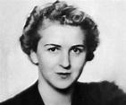 Eva Braun Biography - Childhood, Life Achievements & Timeline