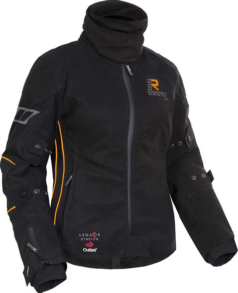 cheap moto jacket rukka orbita lady jacket gore tex buy cheap fc moto
