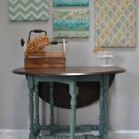 diy projects refresh living With best brand of paint for kitchen cabinets with rustic candle holder centerpiece