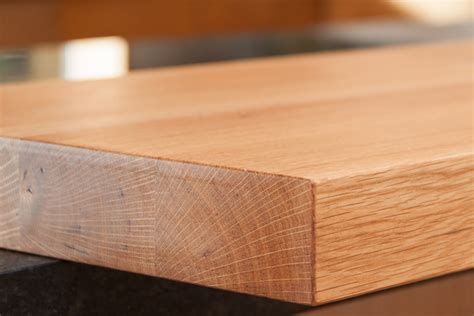 Reclaimed Wood   6 top reasons for use ? Anthology Woods
