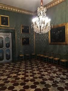 Palazzo Orsini Taverna 20 foto e 3 foto sferiche Roma Ieri Oggi