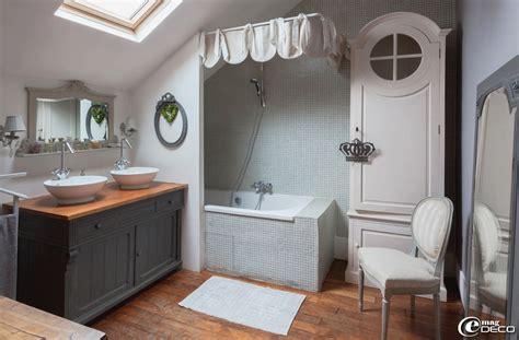 style de chambre meuble salle de bain style an galerie avec chambre enfant
