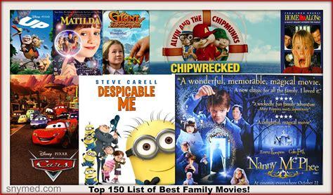 good movies    movies   good movies