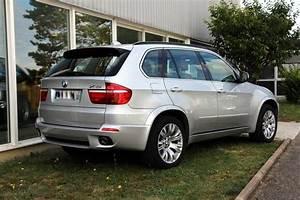 Bmw X5 M Occasion : bmw x5 pack m 7 places d 39 occasion bmje auto deutschland dole 39 jura ~ Gottalentnigeria.com Avis de Voitures