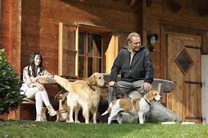Hund Im Haus : urlaub mit hund impressionen landgut moserhof ~ Lizthompson.info Haus und Dekorationen