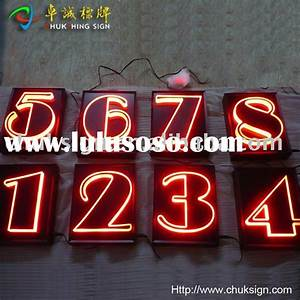 edge lit led edge lit led manufacturers in lulusosocom With edge lit channel letters