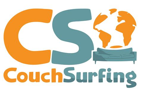 Couching Surf by Couchsurfing How To Be A Host And A Guest