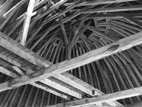maison de la literie bourges amis cath 233 drale de bourges