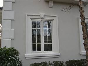 Decorating » Stucco Window Trim - Inspiring Photos Gallery