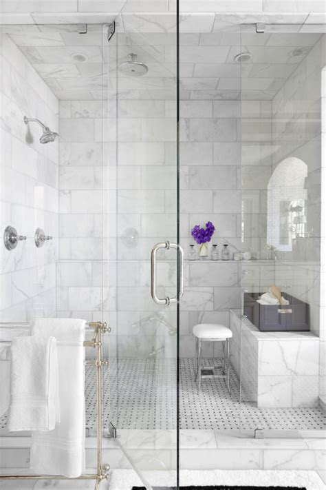 cleaning shower doors how to clean a glass shower door