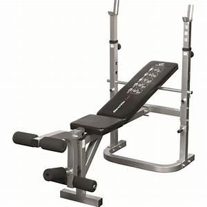 Appareil Musculation Maison : go sport banc de musculation muscu maison ~ Melissatoandfro.com Idées de Décoration