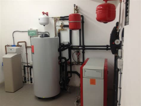 central plumbing and heating central heating boilers plumbing menorca