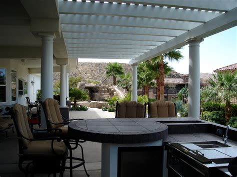 kits las vegas patio covers