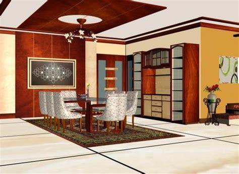 residential interior designing works interior work