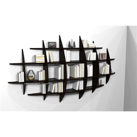 biblioth 232 que murale retento japonisante pm mithka design