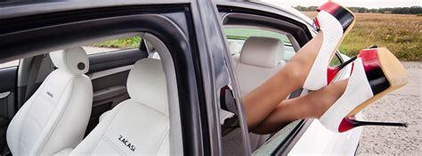 siege auto conseil conseils pour relooker vos sièges autos auto