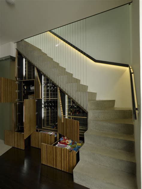 ideas   decorate   staircase