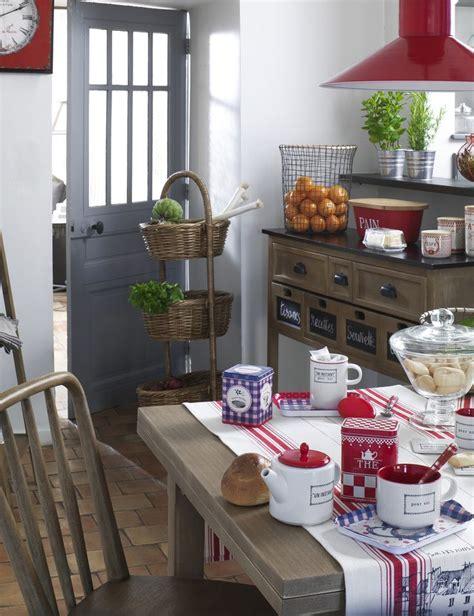 comptoir de cuisine 100 ideas to try about cuisine atelier kitchen