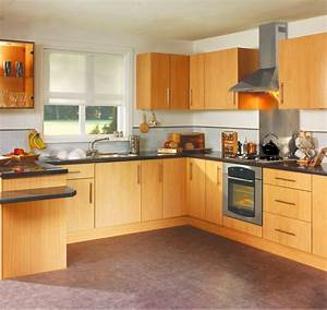 l shape kitchen design 2114